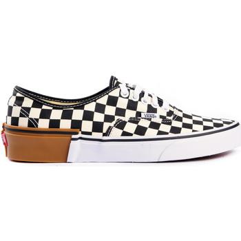 Scarpe Sneakers basse Vans UA AUTHENTIC VA38EM U58 Bianco