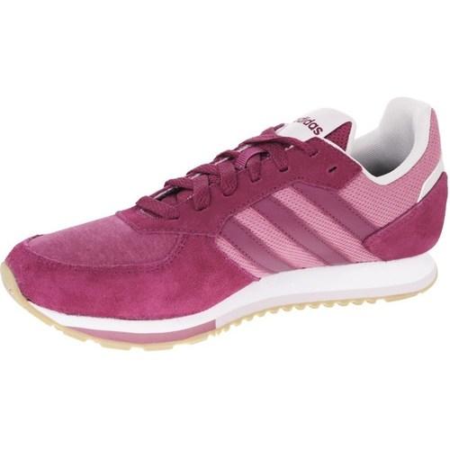 Adidas Originals Originals Adidas 8K Rosa -    basse Donna 74 5de1e5