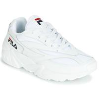Scarpe Donna Sneakers basse Fila VENOM LOW WMN Bianco
