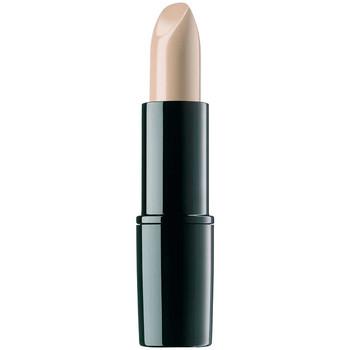 Bellezza Donna Contorno occhi & correttori Artdeco Perfect Stick 01-velvet Rose 4 Gr 4 g