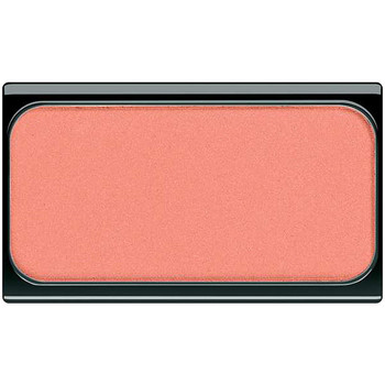 Bellezza Donna Blush & cipria Artdeco Blusher 07-salmon Blush 5 Gr