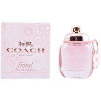 Bellezza Donna Eau de parfum Coach Floral Edp Vaporizador  30 ml
