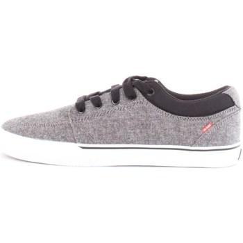 Scarpe Uomo Scarpe da Skate Globe GBGS--GS Scarpe Uomo 20235-nero-grigio-bianco 20235-nero-grigio-bianco