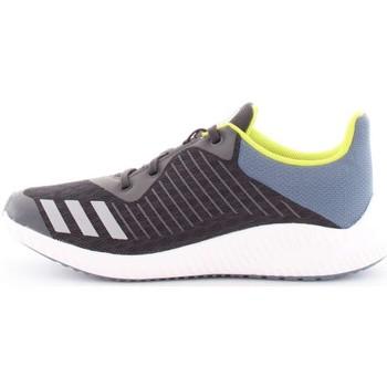 Scarpe Unisex bambino Sneakers basse adidas Originals CP9987-FORTARUN-K  Grigio-silver de8280b9b5d