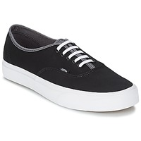 Sneakers alte Vans AUTHENTIC
