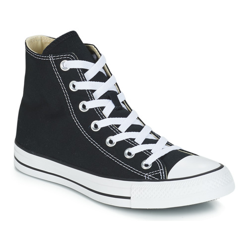 Core Hi Star Chuck Taylor All VSqpzMGLU