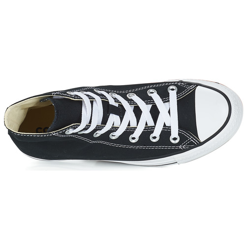 Alte Star All Consegna Core Scarpe Taylor Hi 7000 Nero Converse Sneakers Gratuita Chuck vNm80wn