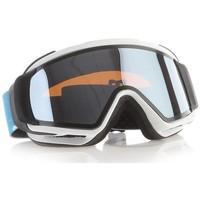 Accessori Accessori sport Uvex Gogle narciarskie  Jakk To 550431-13 white