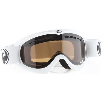 Accessori Accessori sport Dragon DX POW/JET/M 722-2831 white