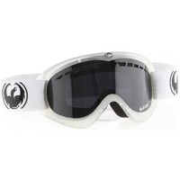 Accessori Accessori sport Dragon W DXS MTECLR/ECL/S 722-2870 white