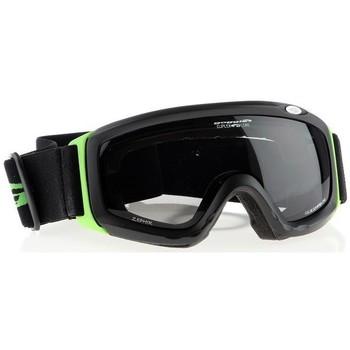 Accessori Accessori sport Goggle narciarskie  H842-2 black