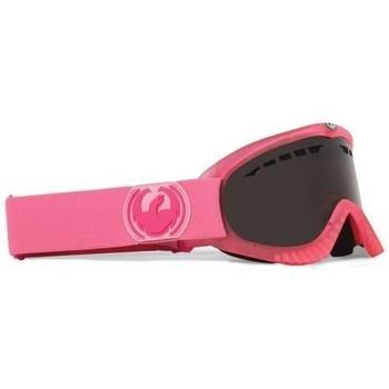 Accessori Donna Accessori sport Dragon W DXS MTEPNK/ECL/S 722-2869 pink