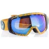 Accessori Accessori sport Dragon ROGUE-L 722-3600 orange