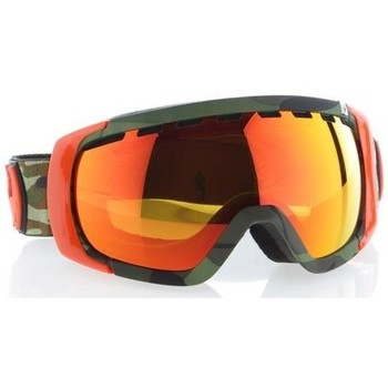 Accessori Accessori sport Dragon ROGUE-L 722-3608 Multicolor
