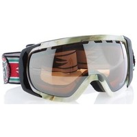 Accessori Accessori sport Dragon ROGUE-L FW12  722-3609 Multicolor