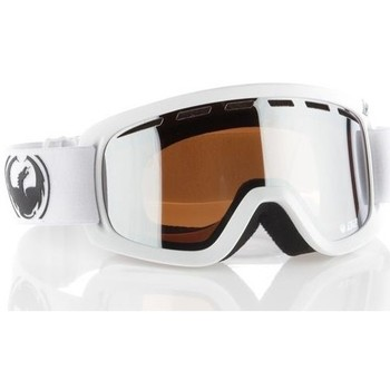Accessori Accessori sport Dragon D2 POW/ION/M 722-2806 white