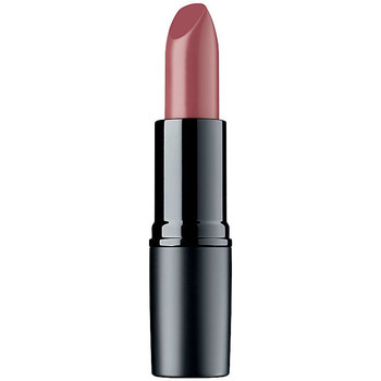 Bellezza Donna Rossetti Artdeco Perfect Mat Lipstick 179-indian Rose  4 g