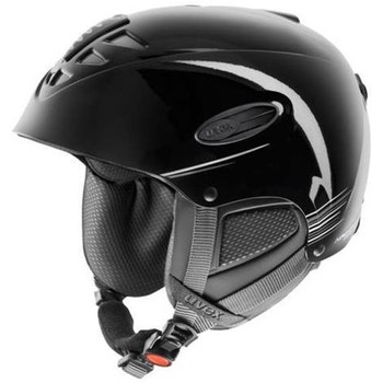 Accessori Accessori sport Uvex Uvision Air 566126-25 black