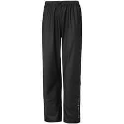 Abbigliamento Uomo Pantaloni da tuta Helly Hansen 70480 Nero