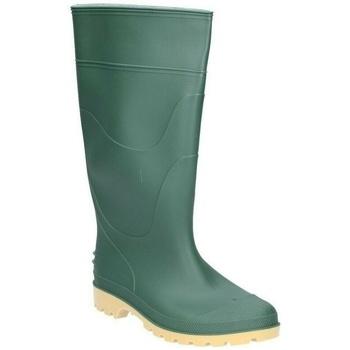 Scarpe Uomo Stivali da pioggia Dikamar Evora Verde