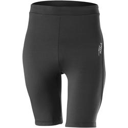 Abbigliamento Uomo Shorts / Bermuda Spiro S174M Nero