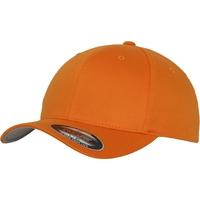 Accessori Cappellini Yupoong FF6277 Arancio