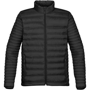 Abbigliamento Uomo Piumini Stormtech ST154 Nero