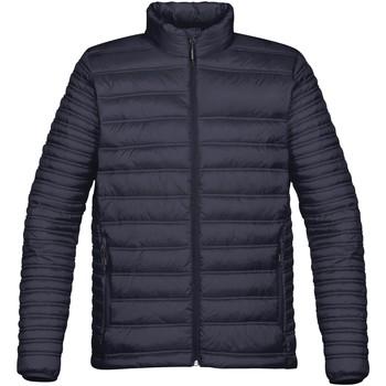 Abbigliamento Uomo Piumini Stormtech ST154 Blu navy