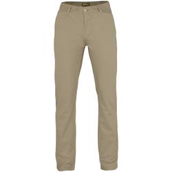 Abbigliamento Uomo Chino Asquith & Fox AQ052 Polvere