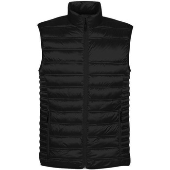 Abbigliamento Uomo Piumini Stormtech ST158 Nero