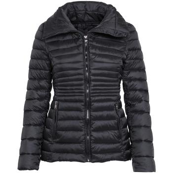 Abbigliamento Donna Piumini 2786 TS27F Nero
