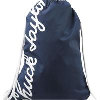 Borse Borse da sport Converse Cinch 10006937-A02 Bleu marine