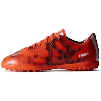 Scarpe Unisex bambino Calcio adidas Originals F10 TF J