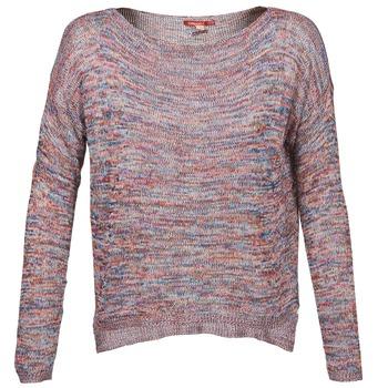 Abbigliamento Donna Felpe Smash LADEIRA Multicolore