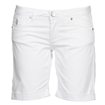 Shorts U.S Polo Assn.  MELISSA