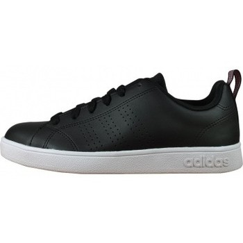 Scarpe Donna Multisport adidas Originals VS ADVANTAGE CORE   LIGHT PINK nero